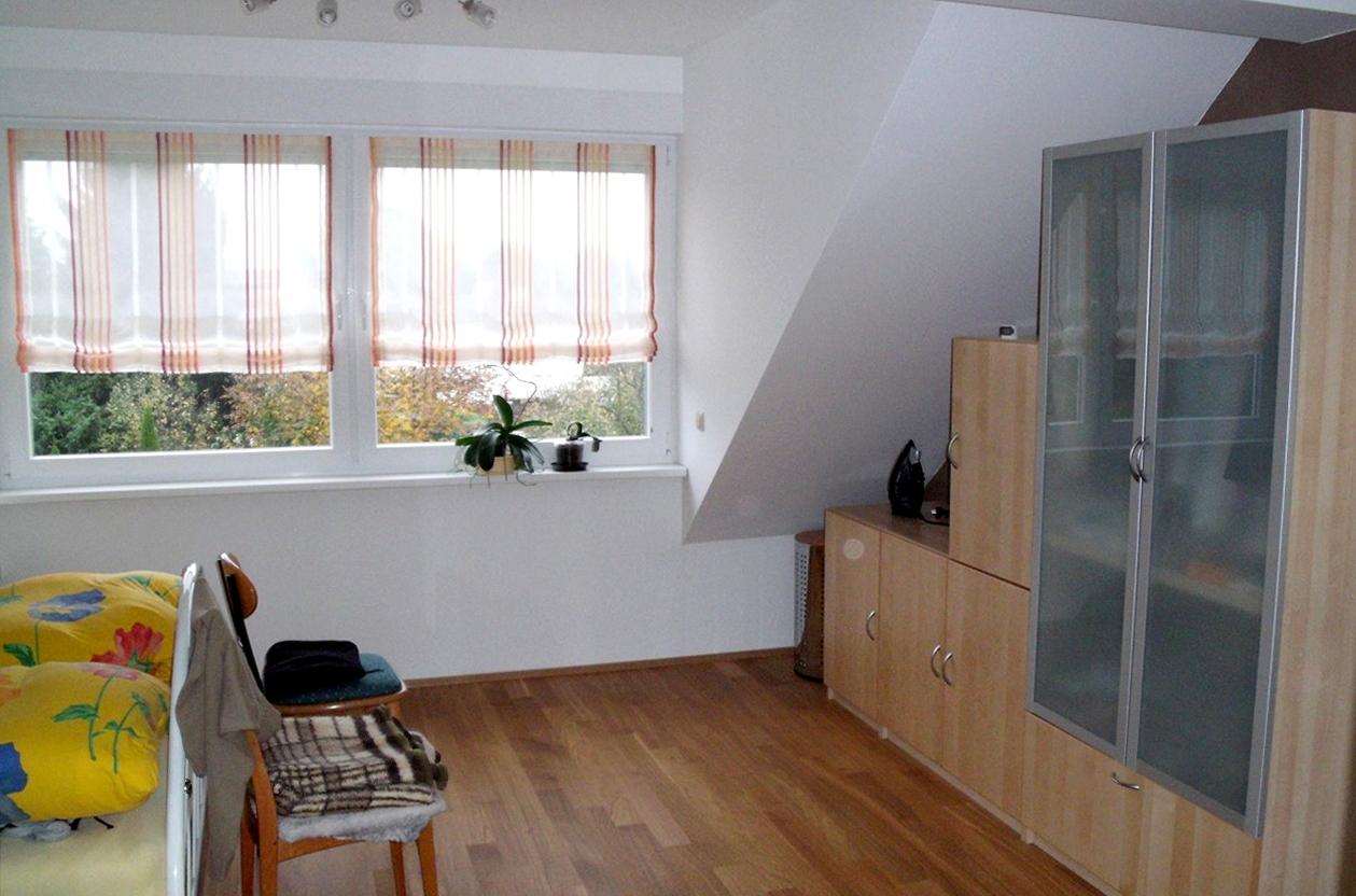 wohnraum free wohnmbel mit raumteiler with wohnraum patt gmbh wohnraum with wohnraum wohnraum. Black Bedroom Furniture Sets. Home Design Ideas
